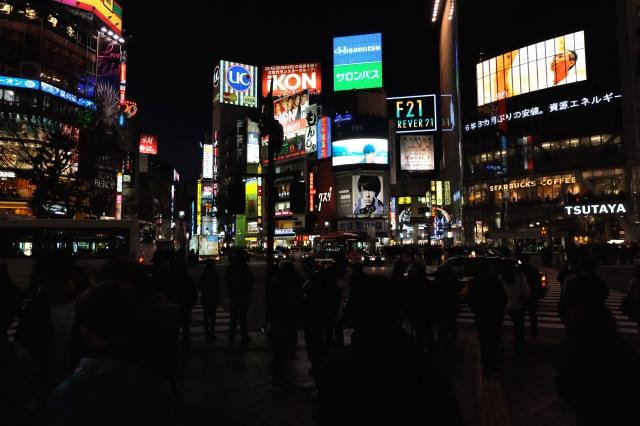 Article: 5 Must-Visit Specialty Coffee Shops in Tokyo, Japan